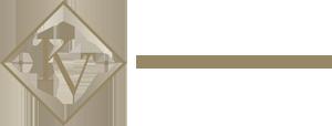 Kris Vallotton logo